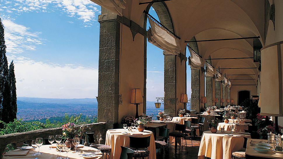 Belmond-Villa-San-Michele1