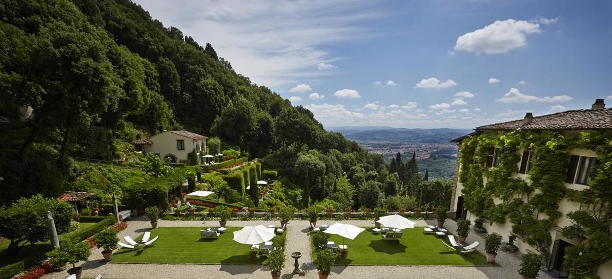 Belmond-Villa-San-Michele2-e1431074574362